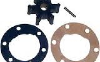 875575-Volvo Penta WaterPump Impeller Kit