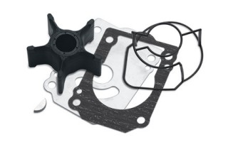 Suzuki Water Pump Repair Kit DF-50AV/60AV(14~)